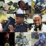 CollageMaker 20190418 154503098 150x150 - 10 super talented Kenyan music video directors