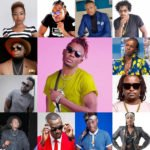 CollageMaker 20190429 173502349 150x150 - Kenyan musicians have done so many collabos this year and we're really impressed
