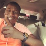 Cyprian Nyakundi 150x150 - Misogynistic blogger, Cyprian Nyakundi tells off Ben Pol for making his love agenda to Anerlisa, purely Business-oriented