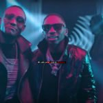 DOWNLOAD VIDEO Darassa Ft Jux Leo KAKADJ255.NET  150x150 - Sobriety in Music Writing:Kenyan Vs Tanzanian Music