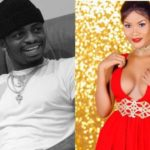 Diamond bm 696x418 150x150 - Spotted: Diamond Platinumz ex-lover Hamisa re-ignites the flame with Mwarabu Fighter
