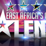 EAGT e1554895233408 150x150 - East Africa´s Got Talent show now officially launched in Kenya