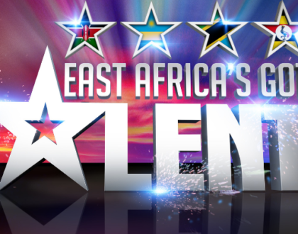 East Africa´s Got Talent show now officially launched in Kenya