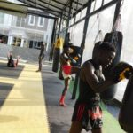 F358805D 8CEC 443D 9858 3B43D7B01155 150x150 - Meet the young fit men representing Kenya in Thiland For the Thai Boxing