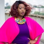 F3zMtcJO 400x400 150x150 - Kalekye Mumo shares snippets of her network´s first episode and Sauti Sol is on set