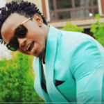 "FANYA 150x150 - Bahati features Danny gift in latest song ""Fanya"" after the relaunch of his Label"