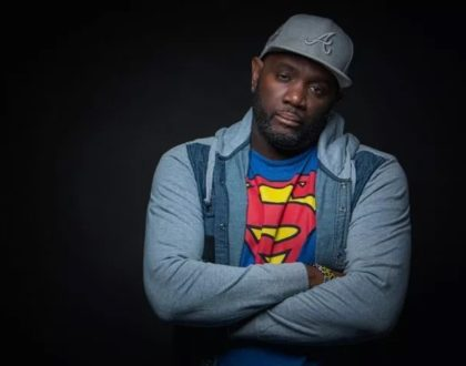G-money schools shoddy DJs  how to mix without irritating drops , His new mix is on fire.