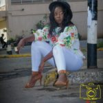 IMG 20190402 WA00192 150x150 - Meet Trish, the new Afro-pop sensation who is carving a path to greatness (Video)