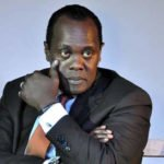 Jeff Koinange salary 150x150 - Jeff Koinange narrates his excruciating struggle with the wife to sire a son