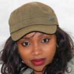 L9ii5z7J 150x150 - Popular female Kenya radio presenter in mourning