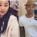 Otiles bae 150x150 - Kenyans admit loyalty to artist, Otile Brown soon after Ethiopian bae departs for motherland
