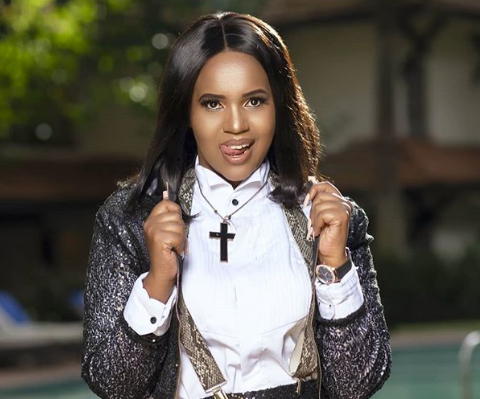 Game of Thrones´ fans out to explain DJ Pierra Makena´s ´Satanic-themed´ cake