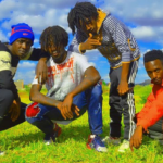 Screenshot 20190429 0940082 150x150 - 'Rieng' hitmakers Boondocks Gang have dropped another fire jam and we love it (Video)