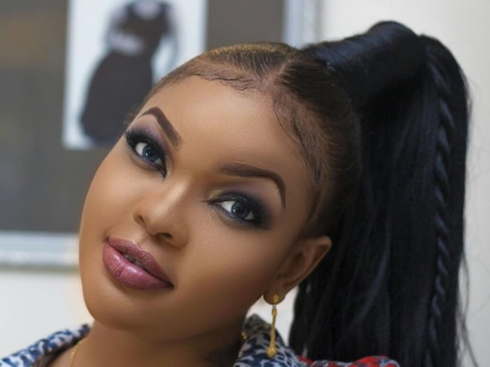 Wema Sepetu needs to stop dredging up her past with Diamond Platnumz