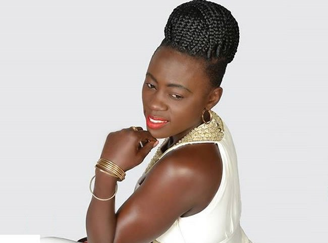 Philanthropist Akothee to host Kenya´s music industry bigwigs during her farewell concert this weekend, before flying out indefinitely