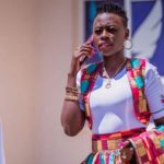 "akotheeinkisumu 2 150x150 - Akothee gets unexpected wake up call: ""My burial will be all sold out than my shows"""
