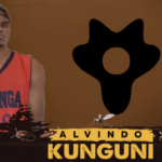 alvindo 150x150 - 'Taka Taka' singer Alvindo drops new song 'Kunguni' that has really confused Kenyans