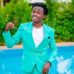 bahati 1 150x150 - Bahati says he lost Ksh 6 million while trying to manage artists at EMB
