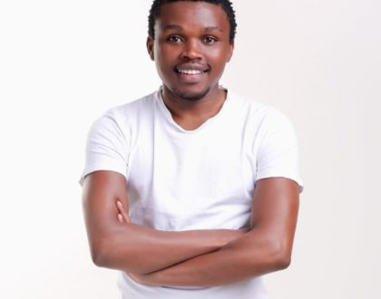 Chipukeezy reveals why Ringtone hasn't gone to rehab yet