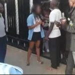 couples 150x150 - Meru couple arrested for screaming while having sex, Police forced to shoot in air to disperse crowd eager to view