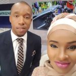 elscnshalu6ctqvs5b6d7f28da4ab 150x150 - ¨Love you baba Jibby, Iffy, Kikky¨ Citizen TV´s Lulu Hassan adores father to her 3 adorable boys, on his birthday