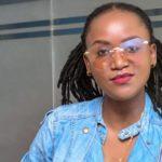 fena7 e1515230315580 150x150 - Anatesa! Fena Gitu´s bikini photos that are leaving Kenyans thirsty