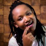 fenamenal  150x150 - Kagwe Mungai hitting on celebrated female rapper, Fena Gitu?