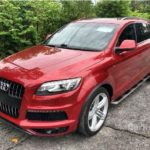 gallery recon car carlist audi q7 tdi suv malaysia 1639303 cd5638794659647803469 v1sm 150x150 - Co-op Bank will finance and help you import your dream car, here's how