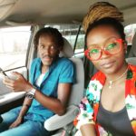 kansiime Skylanta2 150x150 - Kansiime shoots down report she died in lake accident in the US