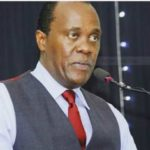 koing 696x435 150x150 - SMOKING! ¨It´s looong overdue that Africans gave women the mantle¨ Jeff Koinange reveals his solid respect for his widow mother and beyond