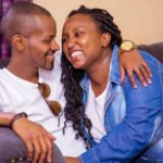 kxeaz72y0wzir3dyji5c9610e0a68d5 150x150 - ¨When I looked at her, I knew she was the one¨ JB Masanduku already underway with dowry plans for his lady