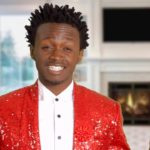 maxresdefault 4 1 150x150 - Kenyans now relieved after ¨Being Bahati¨ Show Season 3 is terminated