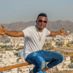 mboss1 150x150 - Kenyans artists left with questions after learning Mbosso bought first house just a year after joining Diamond's Wasafi records