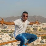 mbosso 1 600x401 150x150 - Tanzanian singer Mbosso forced to explain why he did not perform in Malindi