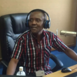 minna 150x150 - Maina Kageni's reaction after Diamond mentioned him in his new song