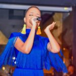 nandy launch 1 150x150 - This is how Tanzania´s Nandy´s album launch in Nairobi went down