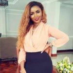 nczopuzwjctc4cz5b1e090ec83c8 150x150 - Fans break pregnancy news to confused Anerlisa Muigai