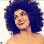 pierra makena 4 150x150 - DJ Pierra Makena confirms she is in love