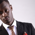 rabbit 150x150 - King Kaka's life and music in a glimpse
