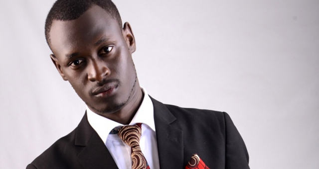 King Kaka's life and music in a glimpse