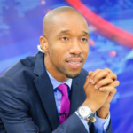 rashid abdalla3 150x150 - Swahili media personality, Rashid Abdalla speaks about fame on TV screens