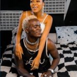 rested 4 150x150 - Mwenye macho haambiwi tazama! Clear signs that Willy Paul has crossed over to secular