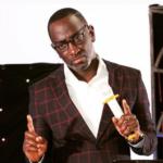 robvert 150x150 - Na usitume hata ya kutoa! Pastor Robert Burale asks boy child to avoid ladies who always ask for bus fare