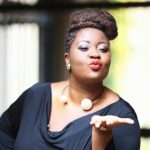 stdkdkfeh 150x150 - Radio Queen, Kalekye Mumo set to start her own network after calling it quits at K24