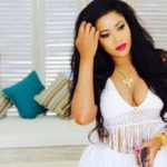 vera sidika 2 640x426 1024x682 150x150 - Kenyan Socialite Vera Sidika gives us the red light of her new jam