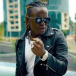 video willy paul kanungo 150x150 - It´s now a sibling-affair. Willy Paul dismisses claims about love affair with Nandy