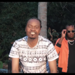 vlcsnap 2019 04 09 19h53m22s476 150x150 - Dazla impresses as he features Jua Cali in 'Zigi Zaga.'
