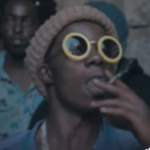 """weed 150x150 - Watch: Bhangi song """"Zimenishika"""" by Zero that might annoy Chipukeezy finally gets official video"""