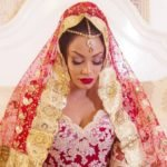 zar 150x150 - Confirmed! Zari Hassan set to say ´I Do´ in an exclusive wedding