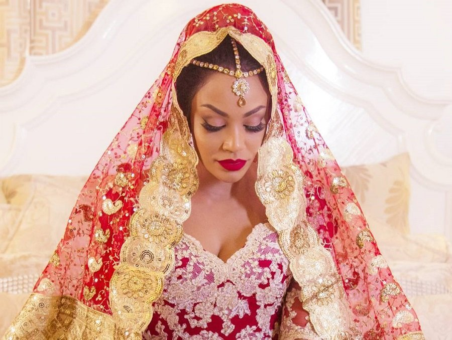 Confirmed! Zari Hassan set to say ´I Do´ in an exclusive wedding